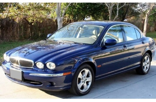 Blog 5 media Jaguar X-type 3