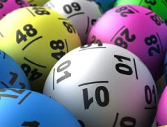 Blog 11 media lottery