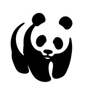 Blog 14 media WWF