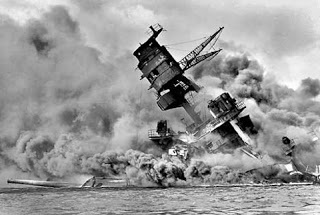 Blog 17 media Pearl Harbor