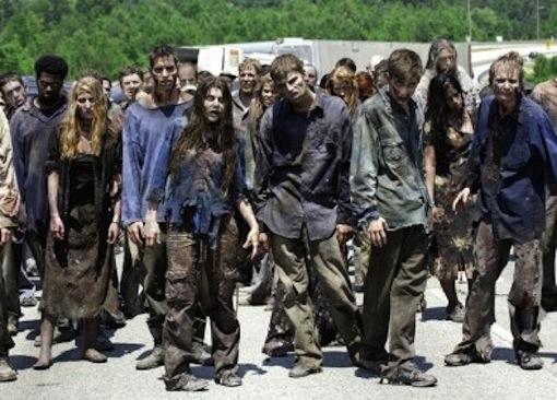 Blog media zombies 2